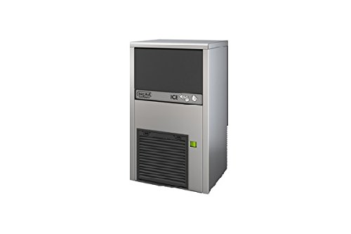 15 Inch Ice Maker front-396198