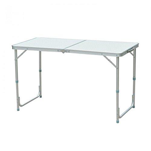 4ft-4-folding-table-height-aluminium-camping-picnic-folding-lightweight-adjustable-dinner