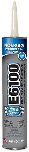 e6100-252031-industrial-adhesive-cartridge-102-fl-oz-black