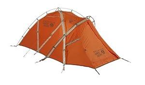 Buy Mountain Hardwear EV 2 Tent by Mountain Hardwear