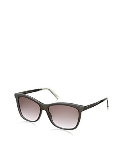 GUCCI GG 3675/S Women's Sunglasses, Sage