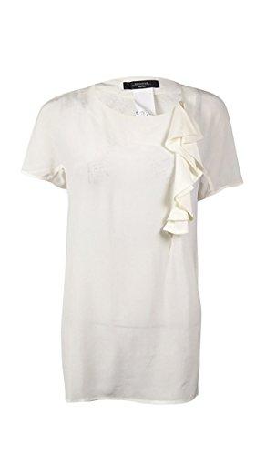 weekend-maxmara-womens-sam-cascade-silk-top-8-white