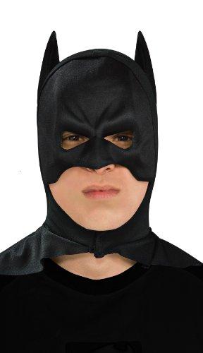 Rubies Costume Co Batman The Dark Knight Rises Mask at Gotham City Store