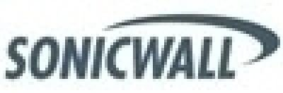 SonicWALL Enforced Client Anti-Virus and Anti-Spyware - Subscription licence ( 3 years ) - 500 users
