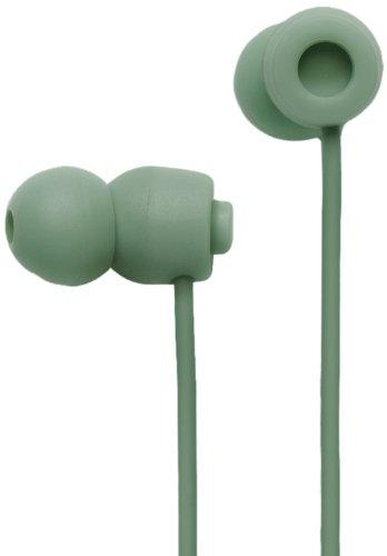Urbanears Bagis In Ear Headphones - Sage