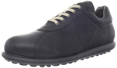 Camper Men's 16002 Pelotas Ariel Sneaker
