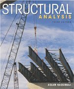 Structural Analysis, 3rd Edition