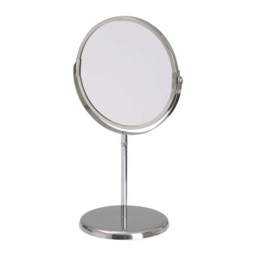 ❶❷❸ Die 98 besten Spiegel im Vergleich 2018 Günstiger Möbel und