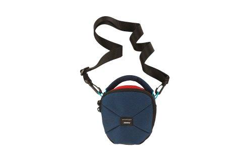 crumpler-pleasure-dome-camera-bag-s-pd1001-u04g40-navy