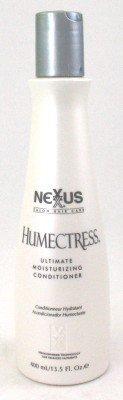 Nexxus Conditioner 399 ml Humectress (Case of 6)