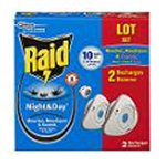 raid-recharge-night-day-format-eco-x2