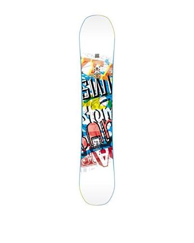 Apo Snowboard Dragon