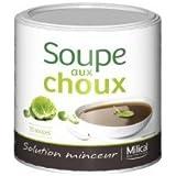 Milical Soupe aux Choux