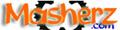 Buy SRAM XX 2x10 Rear Derailleur ( for $279.95