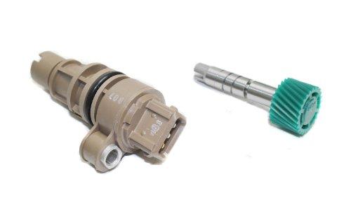 oem-vehicle-speed-sensor-gear-for-hyundai-01-06-santa-fe