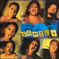 Fat Family - Fat Family - Zortam Music