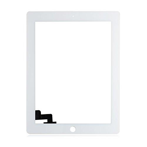 weiss-ersatz-digitizer-touchscreen-frontscheibe-anzeige-fur-apple-ipad-2-freie-werkzeuge