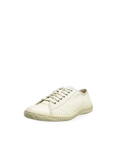 John Varvatos Men's Hattan Low-Top Sneaker