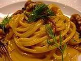 エビ・カニの甲殻類のスープ Jus De Crustace 1kg(冷凍)は魚介のスープ仕立てやソースにも。
