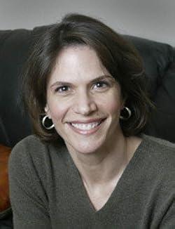 Monica Reinagel
