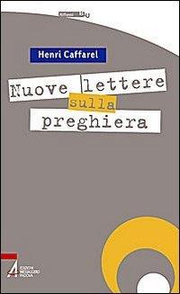 nuove-lettere-sulla-preghiera