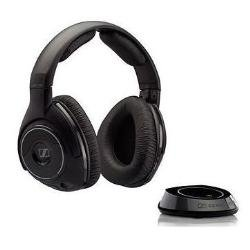 Sennheiser RS 160 Closed Digital Wireless Headphone