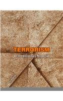 Terrorism An Interdisciplinary Perspective by Wadsworth