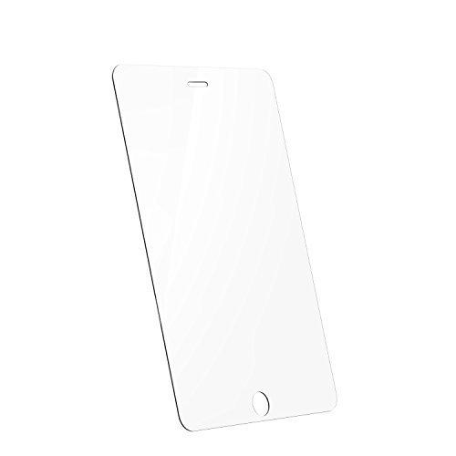 Anker Tempered-Glass Screen Protector for iPad Mini / iPad Mini 2 / iPad Mini 3 with Retina display - Premium Crystal Clear (Not compatible with iPad Mini 4) (Covers Mini Ipad compare prices)
