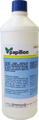 alghicida-per-piscina-liquido-elimina-alghe-svernante-per-piscine-papillon-1-kg