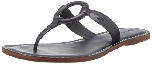 Bernardo Women'S Matrix Dress Sandal,Navy,8.5 M Us front-211643