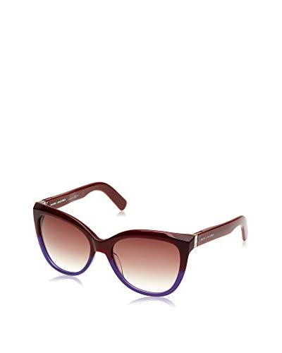 Marc Jacobs Gafas de Sol MJ 530/S (55 mm) Burdeos / Violeta