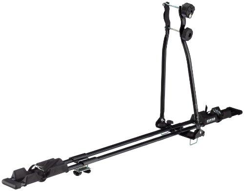 eufab 12014 fahrradtrgeraufsatz super bike fr stehende montage. Black Bedroom Furniture Sets. Home Design Ideas