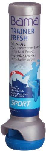 bama-schuh-deo-a39-unisex-erwachsene-pflegesprays-transparent-farblos-001