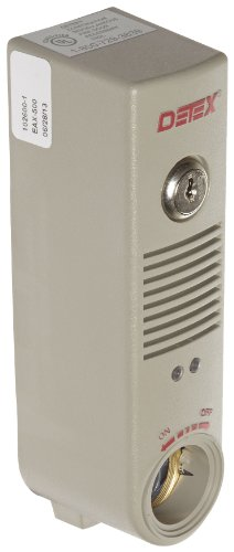 Detex-Battery-Powered-Door-or-Wall-Mount-Exit-Alarm-210-W-x-2375-D-x-770-L