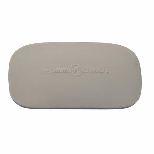 terminix-allclear-skd1000-sidekick-mosquito-repeller