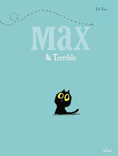 Max le Terrible