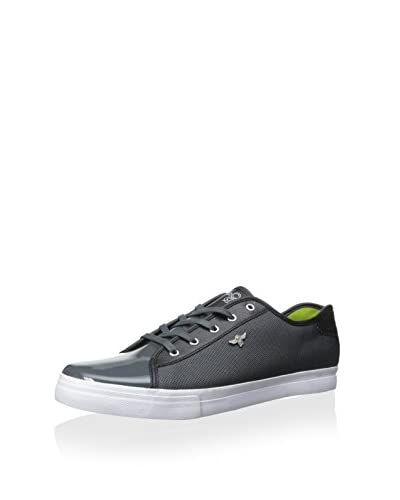 Creative Recreation Men's Kaplan Low-Top Sneaker