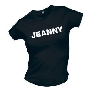 Falco - Jeanny (part 1) - Zortam Music