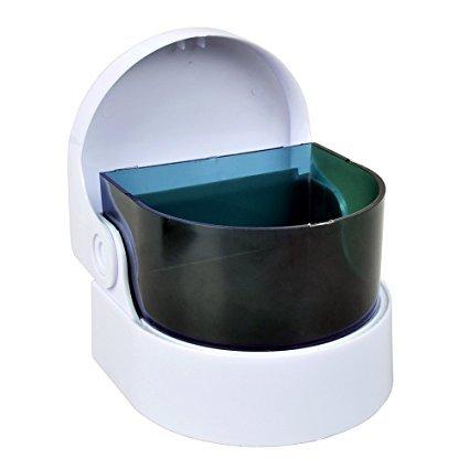 elera-sonic-denture-cleaner-premium-jewelry-coins-cleaning-machine