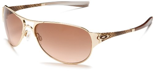 6d9ae36142 Oakley Female Glasses