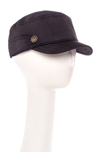 Men's Mark Healey Military Cadet Hat