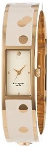 Kate Spade 1YRU0046 - Reloj de pulsera mujer