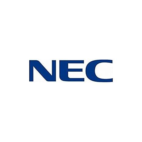 Sparepart: NEC Motherboard SANTIAGO3, 8006860000