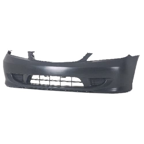 New Set of 2 Bumper Covers Facials Rear Upper Sedan for Kia Forte 2010-2013 Pair