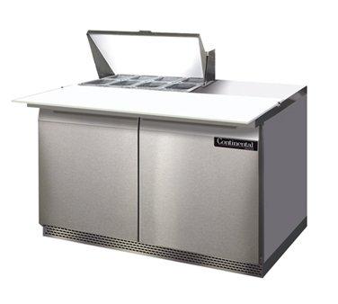 Kitchenaid Mixer Outlet front-619755