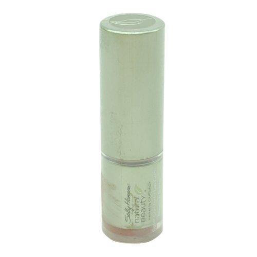 sally-hansen-color-comfort-lipstick-37-adobe