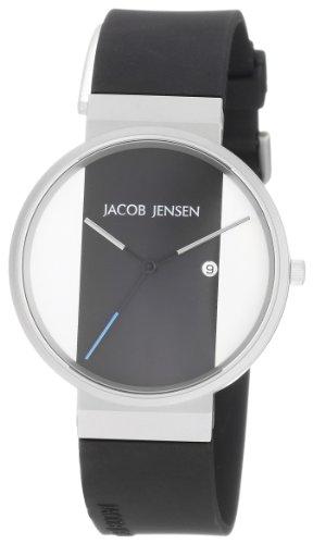 Jacob Jensen Watches Gents Watch New Series 712