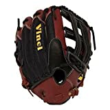 Vinci Pro BMB-M 13 Inch Baseball Glove Mesh Back