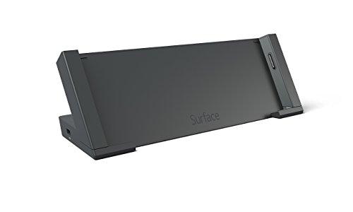 Microsoft Surface Pro 3 Docking Station (Surface Pro 3 Docking Station compare prices)