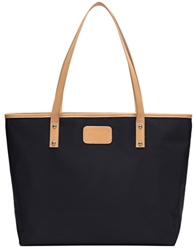Cleaks Women Designer Bags Ladies Large Shopper